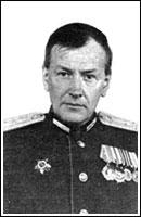 Tikhonravov 2-1-