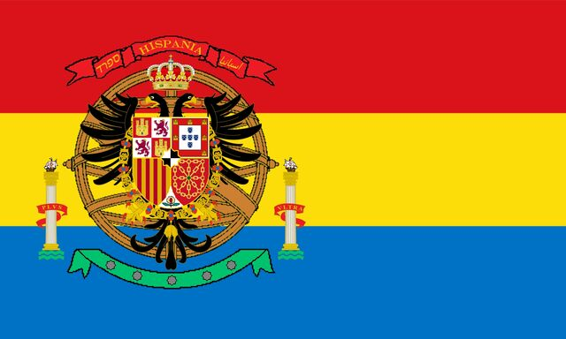 File:Bandera Iberia.jpg