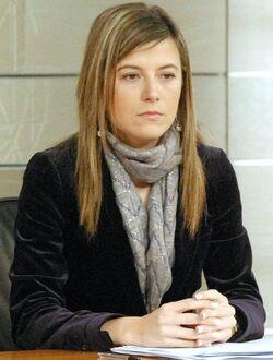 Catalina Lopez Sanchez