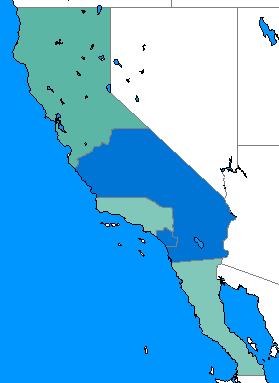 File:NotLAH California 1996.png