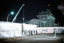 File:Warsaw Wall Construction.jpg