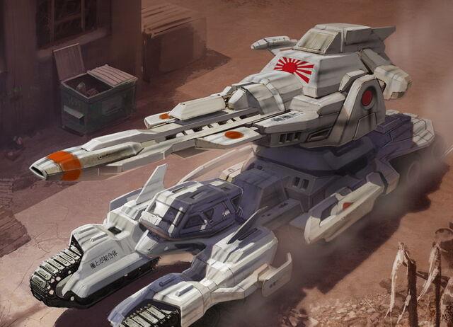 File:Wraith class Wave Cannon.jpg