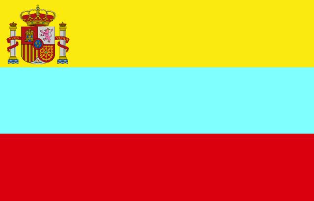 File:Argentina (WSMT).png