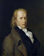 Benjamin-constant