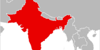 Federation of India (Twilight of a New Era)