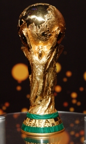 Fifa world cup org