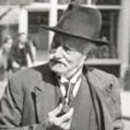 KonradKahler