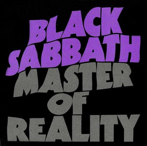 File:Master of Reality.jpg