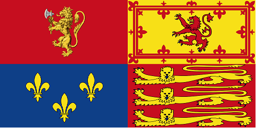 File:Plantagenia.png