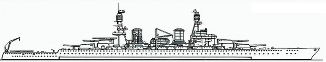 File:USS United States, Valley Forge, and Niagara 1936.png