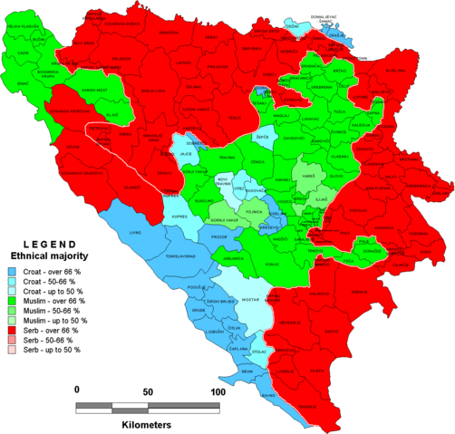 File:Bosniamap.png