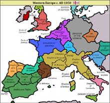 Europe1050(EtP)