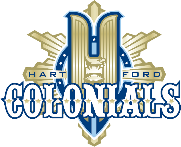 File:HartColonials.png