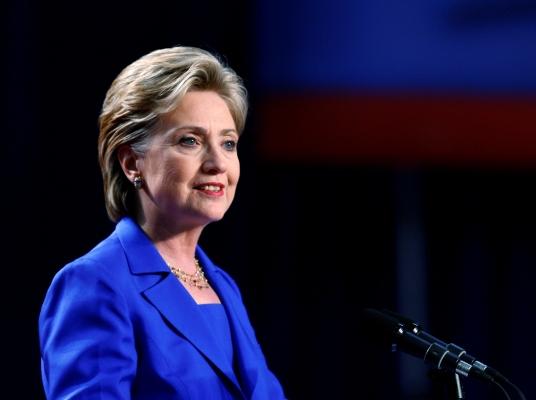 File:Hillary-clinton.jpg
