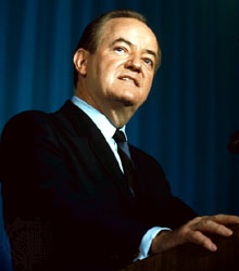 File:Hubert humphrey colour.jpg
