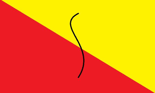 File:Sicilia Flag.png
