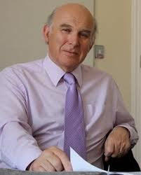 File:Vince cable.jpg