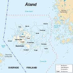 File:Ålands län.png