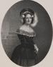 Joanna II Aragon (The Kalmar Union)