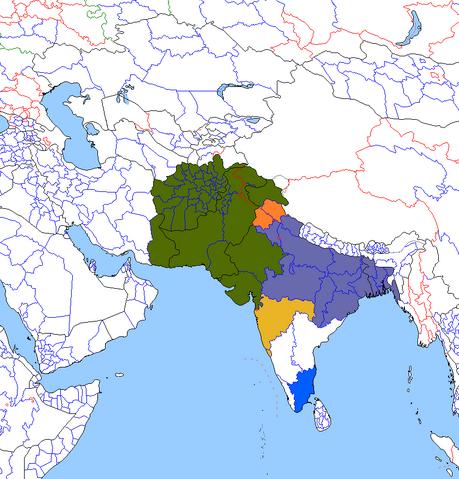 File:Mughal Empire 2000.png