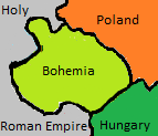 File:Bohemia, 1530.png