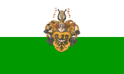 Flag of Sax
