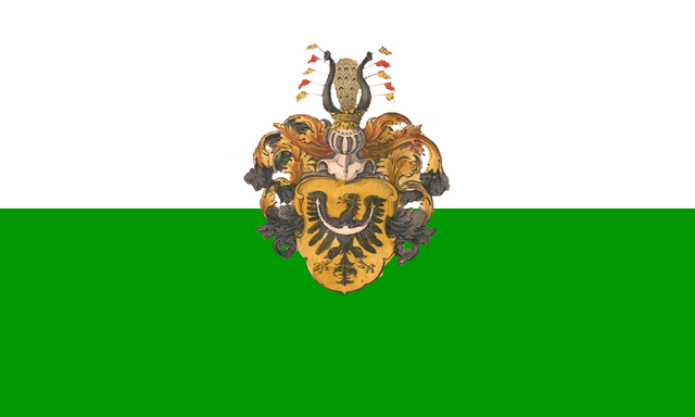 File:Flag of Sax.png