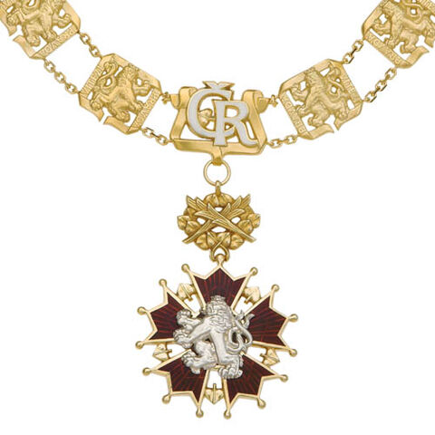 File:Order of the White Lion.jpg
