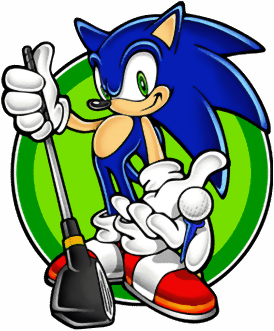 File:Sonic Golf.png