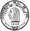 100px-Seattle seal