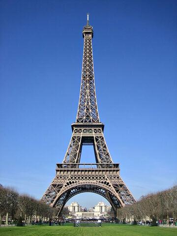 File:Eiffel-tower.jpg