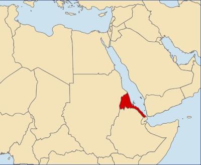 File:Eritrea-map-1-.jpg