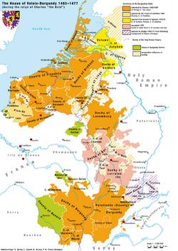 Karte Haus Burgund 4 EN.png