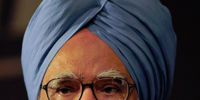 Manmohan Singh (Raj Karega Khalsa)