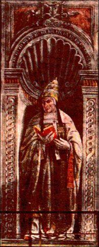 File:Pope Dionysius.jpg