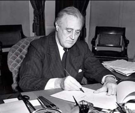 File:President Franklin D. Roosevelt-1941.jpg