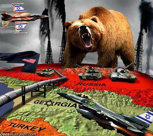 File:Russia-China.jpg