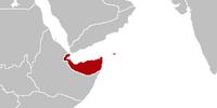 Somaliland (Alternity)