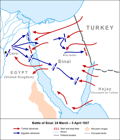 File:Battle of Sinai (No Belgium).png