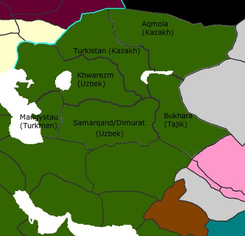 File:Central Asia PM2 Annexed Provinces.png