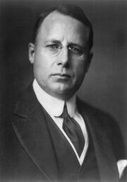 James M. Cox 1920.jpg