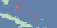 Bahamas (1983: Doomsday)