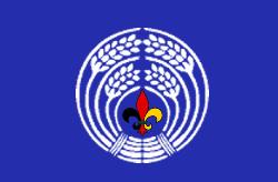 File:1983ddmenomineestateflag.png