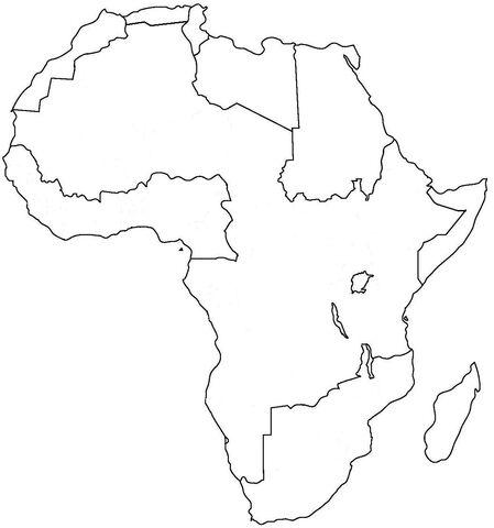 File:AfricaMap1861HF.jpg