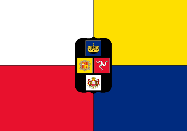 File:Flag of Union of European Microstates.png
