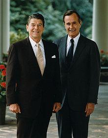 File:George H. W. Bush.jpg