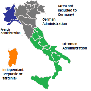 File:NOE - Partition of Italy.png