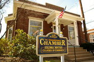 Columbia-Montour Chamber of Commerce