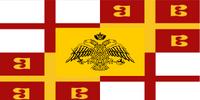 Constantinople (Venice-Italian Supremacy)