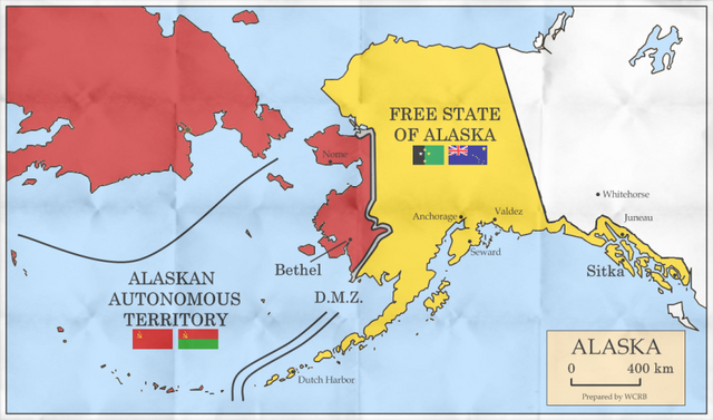 File:Divided Alaska Revised.png